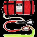 srk-11 Rescue Kit