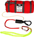 SRK-11® (Self-Rescue Kit)