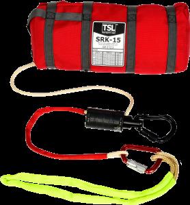SRK-11® (Self-Rescue Kit)