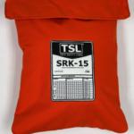 SRK-15 Rated Bag